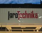 IgroTechnika